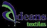 Deans Textiles